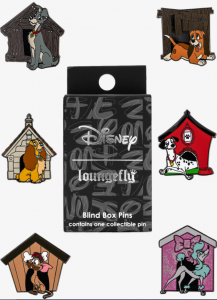 boxlunch-blind-box-image-source
