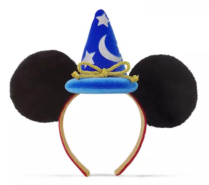 Sorcerer-Mickey-Ears-image-source-shop-disney