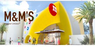 MandM-store-image-source