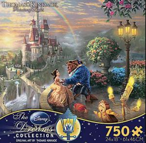 puzzle-Image-source-Shop-Disney