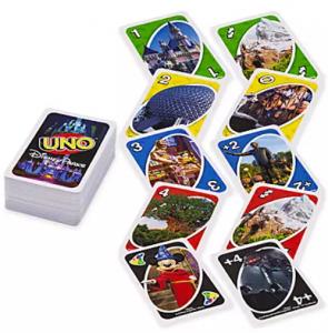Game-Image source-ShopDisney