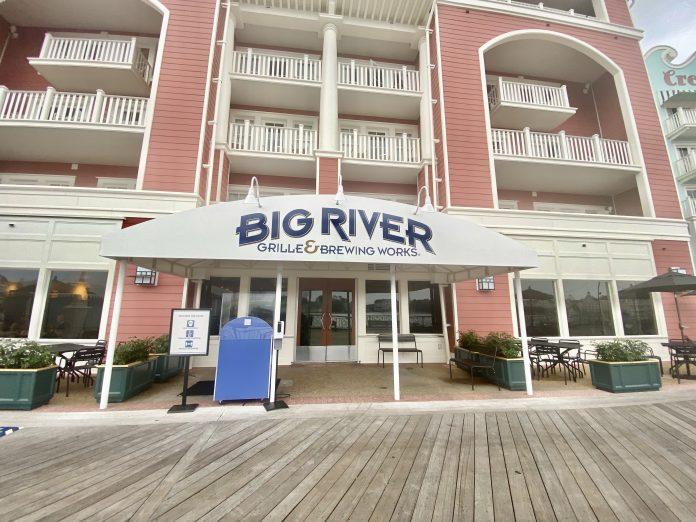 Big -River -Grill-Boardwalk