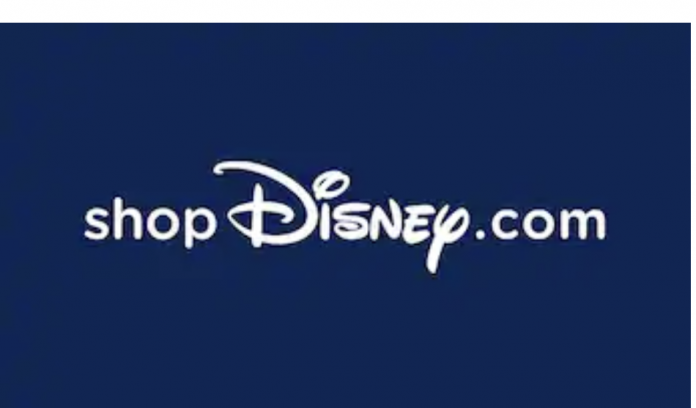 Shop Disney discount